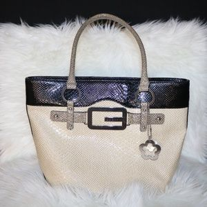 Medium Size *Guess* Purse